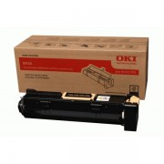 OKI Originale B 930 DXF Tamburo (01221701), 60,000 pagine, 0.45 cent per pagina - sostituito Kit tamburo 01221701 per B 930DXF