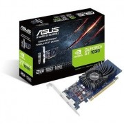 Placa video ASUS GeForce GT1030 BRK GT1030-2G-BRK , 2GB GDDR5, 64-bit