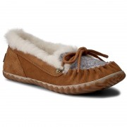 Обувки SOREL - Out N About Slipper NL2431 Elk/Fawn 286