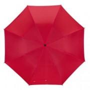Umbrela Regular Red