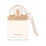 Chloe Love Story parfémovaná voda 50 ml pro ženy