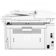 Лазерно многофункционално устройство HP LaserJet Pro MFP M227fdw, Монохрамен лазерен А4, G3Q75A