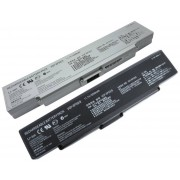 Батерия за SONY Vaio VGN-AR VGN-CR VGN-NR VGN-SZ VGP-BPS9 VGP-BPL9 без CD