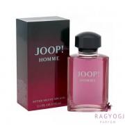 Joop - Homme (75ml) - Borotválkozás utáni balzsam