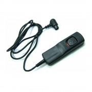 JJC Telecomanda pentru Nikon tip MC-30