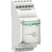 Releu control tensiune și temp. motor - rm35-t - 24...240 v c.a./c.c. - 2 no - Relee de supraveghere si control - Zelio control - RM35TM250MW - Schneider Electric