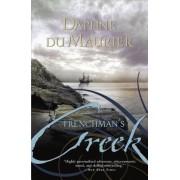 Frenchman's Creek, Paperback