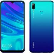 HUAWEI P smart (2019) kék