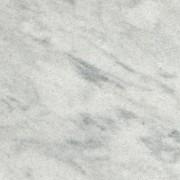 Placaj Marmura Alb Lustruit 61x30.5x1 cm