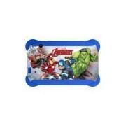 Tablet Disney Vingadores Nb240 Multilaser