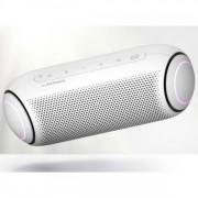 LG XBOOM Go PL2W bluetooth zvučnici (Bela)