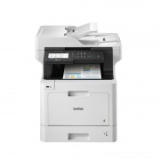 Brother MFC-L8900CDW Colour Laser Multifunctional [MFCL8900CDWRE1] (на изплащане)