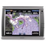 Chartplotter, Garmin GPSMAP® 7015, Картографи (010-00748-00)