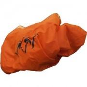 Blaser Schweißsack orange passend zu 2006672 Ultimate Expedition