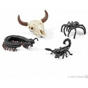 Death Valley-set (Schleich 42251)
