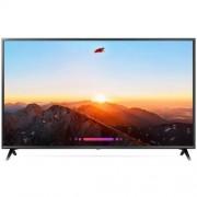 LG 65UK6300MLB webOS 4.0 UHD SMART LED Televízió