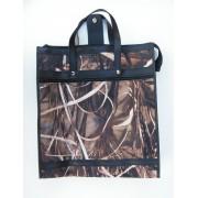 Nákupní skládací taška 156