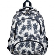 Rucsac 4-cell ST.RIGHT BP-07 Ananas