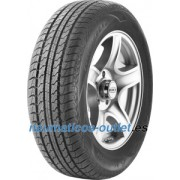 Matador MP82 Conquerra 2 ( 235/55 R17 103V XL )