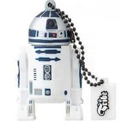 Star Wars - R2-D2 - USB-minne
