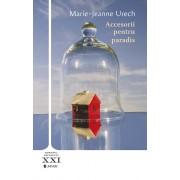 Accesorii pentru paradis (eBook)