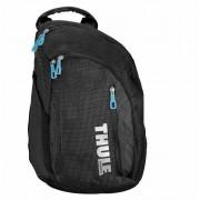 Thule Crossover Sling Bag Mochila 42 cm compartimento para portátil