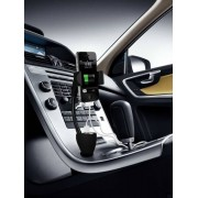 Technaxx Universal car holder charger-TE06