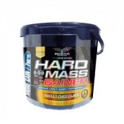 Invictus - Hard Mass Gainer - 7kg