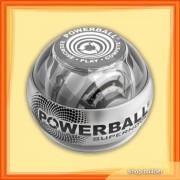 Powerball Supernova Classic (kom)