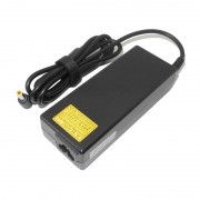 Incarcator compatibil laptop Asus 19V 3.95A 75W