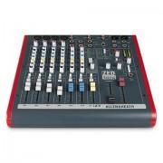Allen & Heath ZED60-10FX Mesa de mezclas