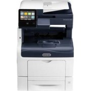 Multifunctionala Laser Color XeroX VersaLink C405DN DADF Duplex single pass A4