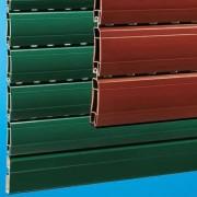 Rogiam Tapparelle in PVC con Fibra di Vetro (FDV)