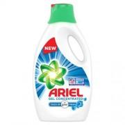 Folyékony mosószer, 2,2 l, ARIEL Touch of Lenor (KHT591)