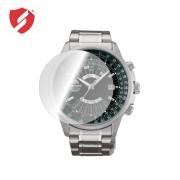 Folie de protectie Smart Protection Ceas Orient FEU07007FX / FEU07005BX 39mm
