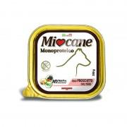 Miocane Morando Monoproteico Solo Prosciutto 300gr