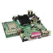 Dell Płyta Główna Dell Optiplex 745 SFF 0WK833 0GX297 LGA775 DDR2