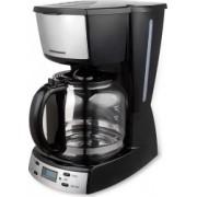 Cafetiera Heinner HCM-D918X 900W 1.8L Timer Functie pastrare cald Negru
