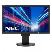 NEC 23in lcd 1920x1080hdmispeaker ea234wmi vga dvi displayport .in