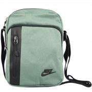 Borseta unisex Nike Tech Small Items BA5268-365