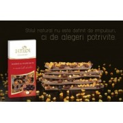 Heidi Gourmet Stafide si Alune de Padure 100g