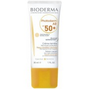 BIODERMA ITALIA Srl Photoderm Ar Cr Spf50+30ml