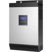 Inversor-Cargador-Mppt Huber Power 3248 Mppt De 48v Y 3200w Con Cargad