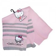 Детски шал Disney Hello Kitty
