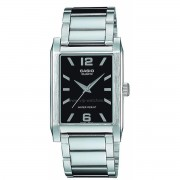 Casio Collection MTP-1235D-1A