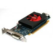 AMD Radeon HD 8490 Tarjeta Gráfica AMD Radeon HD8490 - PCI Express Low Profile - 1Gb. DDR3 - (Sólo válida para equipos Low Pr