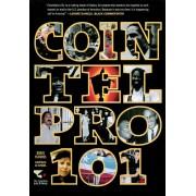 Cointelpro 101 [DVD] [2011]