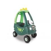 Masina Dino Cozy Coupe - Little Tikes