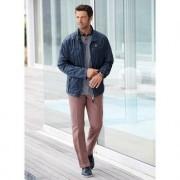 Steinbock® Ultra-Light Blouson Jacket, 48 - Blue