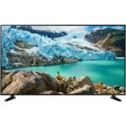Televizor LED 190 cm Samsung 75RU7092 4K UltraHD Smart TV